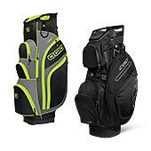Free Shipping over $99 Golf Warehouse, Spikeless Golf Shoes, Golf Bags, Free Shipping