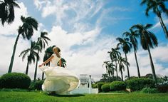 Getting married at the Hawaii Temple would be the coolest thing. ever.