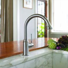 34 best kitchen ideas images on pinterest kitchen ideas kitchens rh pinterest com