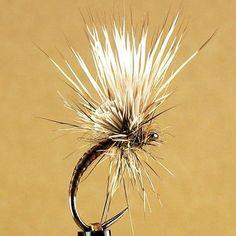 Firehole Sticks 315 #14. #StupidSharp ~~~ fireholeoutdoors.com ~~~ #fireholeoutdoors #flytying #flytyer #flytyingmt #tyingflies #flytyingjunkie #flytyingaddict #flyfishing #flyfishingmt #betterbedrinkingwhiskey #flyfishingjunkie #troutbum #troutflies #troutcandy #hbbwbat #Bozeman #Montana #Gallatin #FishNaked #customblenddubbing