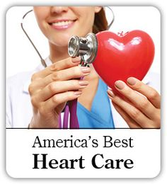 Best_Heart_Care