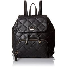 dec152c393c23 kate spade new york Emerson Place Jessa Fashion Backpack