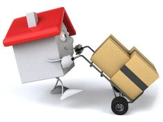 Moving your beautiful home safely is our first priority, hire us and get best #MovingServicesinAustralia