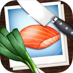 Detox Diet Recipes, Sugar Detox Diet, Healthy Recipes, Ipad, App Store, Ipod Touch, Vegetarian Tapas, Recetas Puertorriqueñas, Cheese Quiche