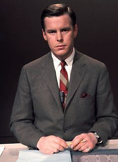 young Peter Jennings