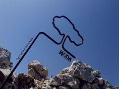 WDA - WilDesignArt