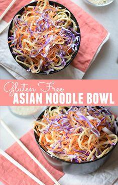 Asian bistro thai chinese in janesville food pasta pinterest asian bistro thai chinese in janesville food pasta pinterest menu pdf menu and lunches forumfinder Gallery
