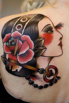 Tattoos | Tumblr
