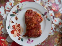 Diana's Cook Blog: Poivrons farcis au fromage (Чушки пълнени със сирене)