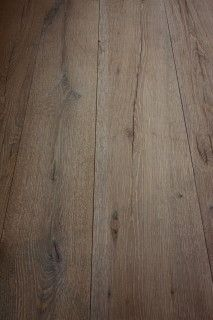 Corvelyn - Products oak grey bleached