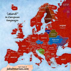 Map time wealth per adult in europe re pinned by europass mother is mama in mandarin chinese m in hindi mama in swahili the word for mother begins with an m in the vast majority of the worlds languages gumiabroncs Images