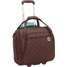 94 Best travel bags images   Overnight bags, Suitcase storage ... ab2f908d72