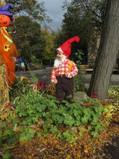 What To Do With Your Kids' Halloween Costumes After October 31st