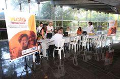 # Noticiário de Hoje #: BALCÃO PREVIDENCIÁRIO VISITA SERRINHA, JACOBINA E ...