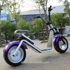 Bluera Lithium Series Halei L1 Electric Scooter 800w Citycoco Scooter With 250w Motor 36v12ah Li-nicomn Battery For Sale , Find Complete Details about Bluera Lithium Series Halei L1 Electric Scooter 800w Citycoco Scooter With 250w Motor 36v12ah Li-nicomn Battery For Sale,Electric Scooter,City Coco,Electric Scooter 800w Citycoco Scooter from -Beijing Bluera Utron Vehicle Technology Co., Ltd. Supplier or Manufacturer on Alibaba.com