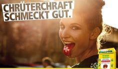 schweizerdeutsche werbung - Google-Suche Feelings, Google, Searching, Advertising