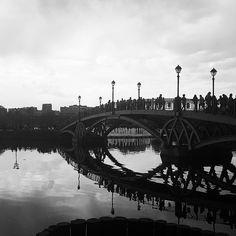 #Tb to Moscow  #moscow#tbt#russia#bridge#photography#photographer#blackandwhite#blackandwhitephotography#фото#россия#москва#takaisinheitto#photooftheday#picoftheday#like4follow#like4like#likes#followme#follow#tweegram#instagood#instatravel#instamood#instagram#travel#love#finnishgirl by katjusa1
