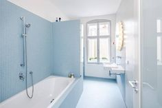 79 Ideas: Gorgeous Apartment in Berlin // Страхотен апартамент в Берлин