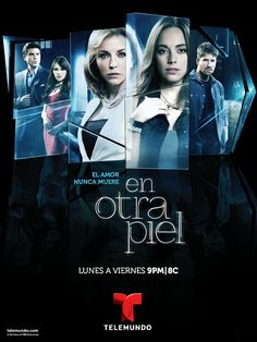 Watch Part of Me Full Episode Addictive Tv Shows, Spanish Men, Piano Player, My Point Of View, Picture Show, Movies Online, Good Books, Movie Tv, Lifestyle