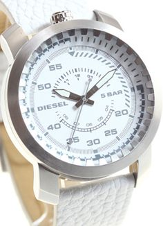Diesel Rig Men's Watch DZ1752 - In Stock, Free Next Day Delivery, Our Price: £99.99, Buy Online Now