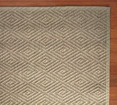22 Best Images About Rugs On Pinterest Runners Mandalas And Cotton