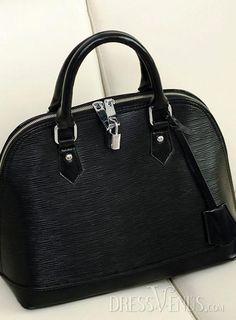 US$20.99 New OL Style High Range Women's Bag . #Handbags #Range #Style #Bag
