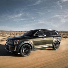 29 best kia telluride images in 2019 luxury suv concept cars rh pinterest com