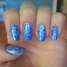 blue blue blue