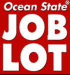 Ocean State Job Lot - A lot more for a lot less.