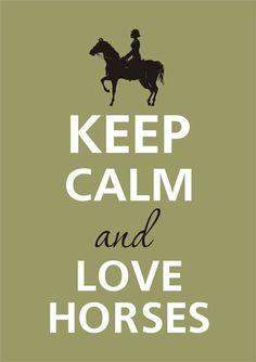 #horses #quotes #equine globalhorsecents.com