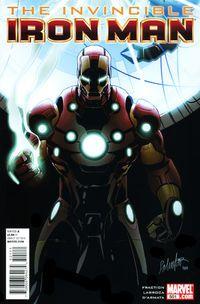 Resultado de imagem para iron man comic cover
