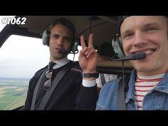 ENZOKNOL VLOGS 201 T/m 400 - http://videotip.nl/enzoknol-vlogs-201-tm-400/ Bekijk de beoordeling op de website en geef je eigen beoordeling.   #EnzoKnol  Enzo Knol