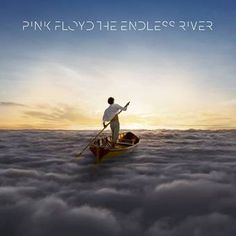 """David Gilmour: """"The Endless River"""" va fi ultimul album Pink Floyd Art Pink Floyd, Pink Floyd News, The Endless River, Storm Thorgerson, Dream Theater, David Gilmour, Foo Fighters, Discos Pink Floyd, Music France"""