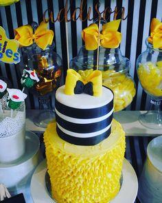 Angela L's Birthday / Emma Wiggle - Photo Gallery at Catch My Party Wiggles Birthday, Wiggles Party, 3rd Birthday Cakes, Baby 1st Birthday, Summer Birthday, Birthday Party Celebration, 3rd Birthday Parties, Birthday Ideas, Emma Wiggle