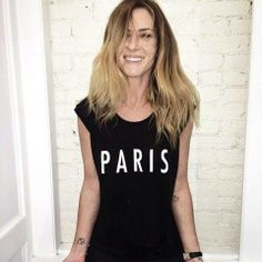 Paris. Hier entdecken und kaufen: http://sturbock.me/CBL