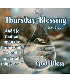 Thursday Morning Quotes, Good Morning Thursday, Good Morning Friends Quotes, Good Morning Greetings, Thursday Pictures, Blessed Week, Weekday Quotes, Everyday Quotes, Blessed Quotes