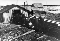 salaspils women Operation winterzauber mostly women and children she recalled that they were transported by train to salaspils concentration camp.
