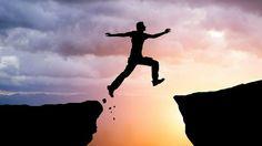 Wiara w siebie jest tak samo ważna w życiu jak i w biznesie a te 10 cytatów pozwalają uwierzyć w siebie jeszcze mocnej... http://buildingabrandonline.com/MichalKidzinski/10-wyjatkowych-cytatow-na-temat-wiary/
