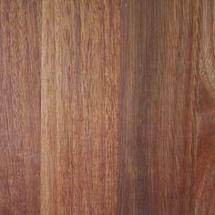Solid Timber Flooring Selection of NZ Hardwoods, NZ Native & Imported Solid Wood Flooring, Timber Flooring, Hardwood Floors, French Oak, White Oak, Home Renovation, Teak, Nativity, Kitchen