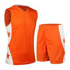 Team Wear, Sport Wear, Basketball Uniforms, Basketball Jersey, American Football, Fashion Wear, Workout Wear, Leather Fashion, Rib Knit