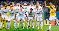 Real Madrid Wallpaper Real Madrid Sports Wallpapers) – Wallpapers For Desktop Real Madrid Team, Real Madrid Football, Real Madrid Logo, Best Football Team, Real Madrid Wallpapers, Sports Wallpapers, Desktop Wallpapers, Ronaldo, Champions League Draw