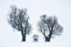 Photo Angels' Gate by Kilian Schönberger on 500px