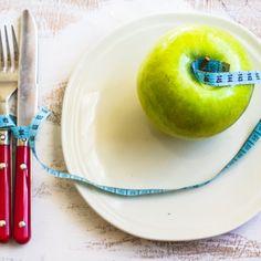 3 WEEK DIET NATURAL WEIGHT LOSS - WEIGHT LOSS #WEIGHT #LOSS #LOOSE #WEIGHT