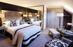 Russell Square hotels and cheap London bed and breakfasts that are close to the British Museum are also conveniently located in case you want to pay visits to the British Library located in Bloomsbury. http://goo.gl/BZlDvq Some of the cheap Russell Square hotels are close to some of the beautiful Gardens and squares in the area. #hotelsnearrussellsquare #bedandbreakfastrussellsquare #cheaphotelrussellsquare #budgethotelrussellsquare #bedandbreakfastlondon #hotellondon #accommodationlondon…