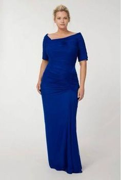 vestido mãe da noiva plus size cores pasteis - Buscar con Google