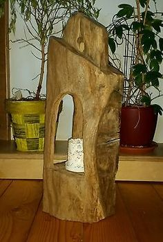 Holzbretter herzen 9er sche holz und schmuck for Hochwertige stehlampen