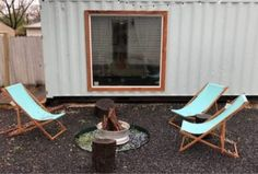 Conroe Tiny House *must be moved by a mobile home or house mover! - Tiny House for Sale in Conroe, Texas - Tiny House Listings Tiny Houses For Sale, Tiny House On Wheels, Little Houses, Container Homes For Sale, Storage Container Homes, Quiet Ceiling Fans, House Movers, Living Room Decor Furniture, Tiny House Listings
