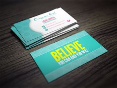 Origami owl business cards pinterest origami owl business origami owl business cards colourmoves