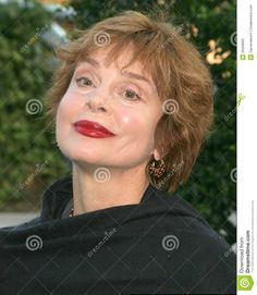 leigh taylor young 2015