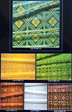 http://www.avdela-textiles.com/Avdela_Textiles/Product_Catalogue/Pages/Textile_Catalogue_files/Media/DSC_4832/DSC_4832.jpg?disposition=download